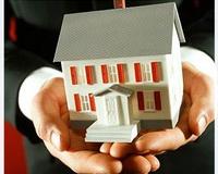 Двукратное увеличение покупателей квартир в ипотеку