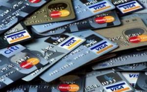 Европейский Трастовый Банк задерживает проведение платежей