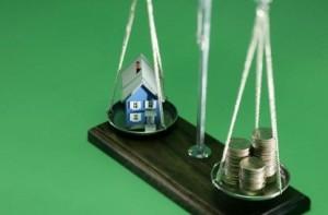 При покупке жилья появилась альтернатива ипотеке