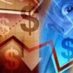Нельзя допускать ослабления денежно-кредитной политики