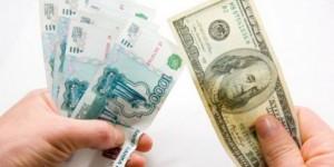Падение рубля вызовет массовые дефолты заемщиков с валютной ипотекой