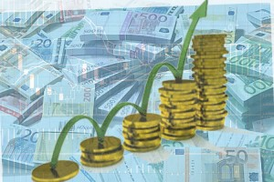 Частная инвестиционная компания или банк?