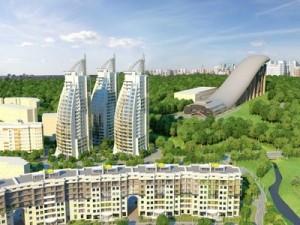 Заложить квартиру в Красногорске быстро!
