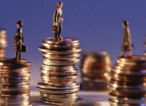 Финансовые нормативы для кредитных кооперативов изменены Центральным Банком