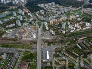 Займ в Зеленограде под залог недвижимости