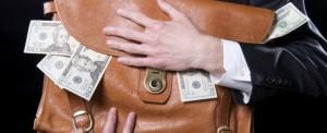 Как следует оплачивать кредитный договор, если банк прекратил деятельность