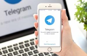 Ожидается появление конкурента Visa и Mastercard в лице Telegram