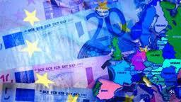 Министрам финансов и экономики ЕС не удалось договориться по механизму санации проблемных банков