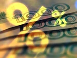 Ставки рефинансирования и по ипотеке должны быть примерно на одном уровне