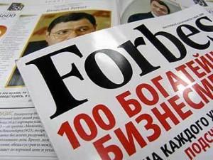 Число миллионеров в России неуклонно растет