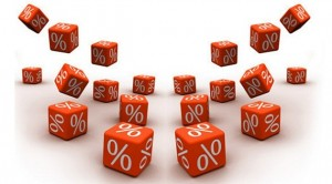 Стоит ожидать повышения ставок по кредитам