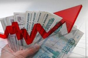 Практически все банки закончат 2015 год с прибылью