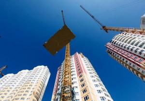 увеличение числа ипотечных жилищных кредитов