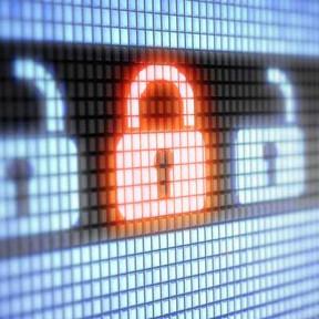 Вредоносные сайты будут блокироваться за один день!