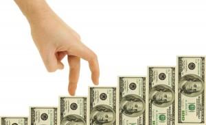 Ставки снижаются, куда лучше вкладывать деньги?!