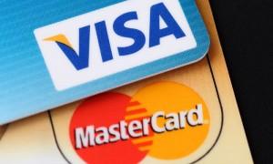 Перевод с карты на карту по номеру телефона от VISA и MasterCard