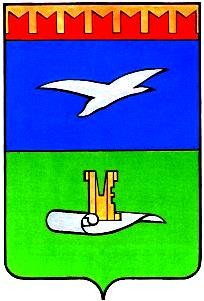 герб флаг ипотека кредиты в Химках